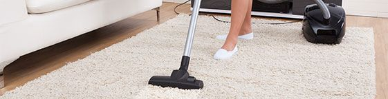 Ruislip Carpet Cleaners Carpet cleaning