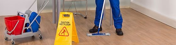 Ruislip Carpet Cleaners Office cleaning