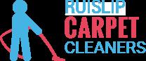 Ruislip Carpet Cleaners